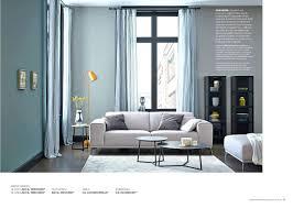 34 Das Beste Von Wohnzimmer Grau Rosa Frisch Wohnzimmer Möbel