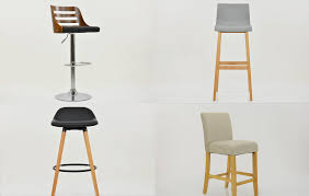 how to guide how to clean wooden bar stools