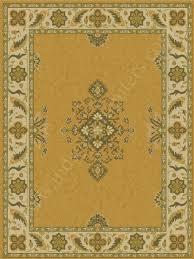 simple carpet designs. Carpet Design Unique Designs To Consider For Living Room Floor NLYNETG Simple A