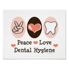 Image result for oral health quotes