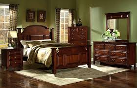 tropical style furniture. Best Design Bedroom Sets Queen Tips To Get The Suitable Clearance With Storage Tropical Furniture Wonderfull Modern Ideas Style I