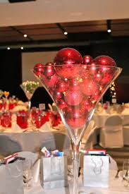 Christmas Countdown! Company Christmas Party IdeasChristmas ...