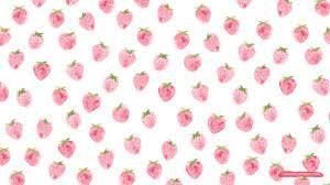 Cute desktop wallpaper, Wallpaper ...