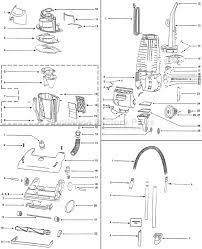 eureka vacuum wiring diagram wiring library rainbow vacuum parts diagram eureka vacuum wiring diagram