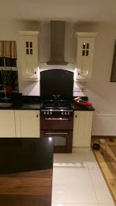 A Frame Kitchen Greenforth Kitchens Kitchens Bedrooms Donegal Derry Ireland