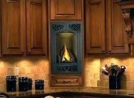 napoleon gas fireplace insert corner propane fireplace corner gas fireplace direct vent corner gas fireplace direct napoleon gas fireplace insert
