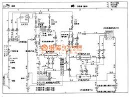 computer power supply wiring diagram wiring diagram and hernes pc power supply wiring diagram image about