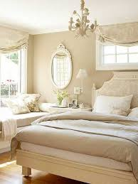 vintage look bedroom furniture. Fine Furniture Bedroom Vintage Ideas Vintage Inspired Bedroom Furniture Modern Decorating  Ideas White Property In Look O
