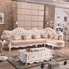 styles of furniture design. Sofa Tamu Sudut France Style Styles Of Furniture Design
