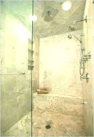 solid surface shower walls sterling accord that look like tile s