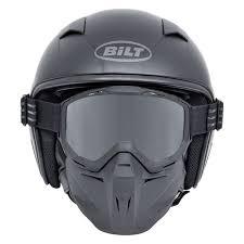 Bilt Brutus Helmet Helmet Helmets For Sale Biker Gear