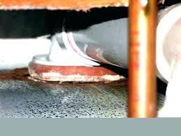 bathtub drain gasket leaking tub drain bathtub drain seal bathtub gasket large size of tub drain