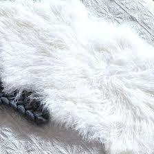 mongolian sheepskin rug sheepskin rug white white mongolian sheepskin rug mongolian sheepskin rug