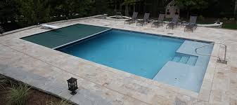 automatic pool covers.  Covers Automatic Swimming Pool Safety Cover Throughout Covers M