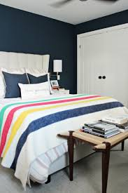 hudson bay blanket duvet cover sweetgalas