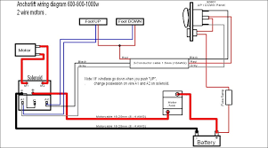 dolphin quad gauges wiring diagram wiring diagram schematics home electrical wiring guide pdf nilza net