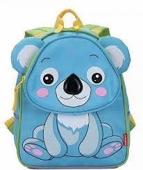 <b>Grizzly</b>   Молодежные <b>рюкзаки</b> и сумки <b>Grizzly</b>   Официальный ...