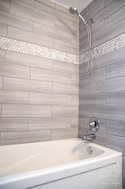 bathroom shower tile designs photos. Fine Shower Lapland Pearl TwoTone Tile Pattern Throughout Bathroom Shower Designs Photos O