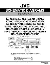jvc_kd g331 g332 g333 g334 g335 g337 g338.pdf_1 jvc kd g415,kd g416 service manual download, schematics, eeprom on jvc kd g331 wiring diagram