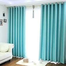 light turquoise curtains curtain design turquoise curtains light turquoise curtains kitchen curtains for bedroom curtains dark turquoise blackout