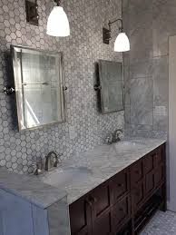 Bathroom Remodeling Bethesda Md Amazing Bathrooms Portfolio Artistic Design Build Inc Bethesda MD