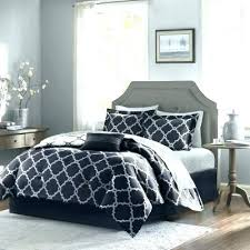 Dallas Cowboys Bedroom Set Peaceful Cowboys Bedding King Size Dallas ...