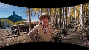 how the west was won movie. Simple The You Can Digitally Rent The Film Through Amazon ITunes And YouTube Or  Purchase A Digital Copy Via Amazon ITunes If You Have An Xfinity Subscription  Inside How The West Was Won Movie