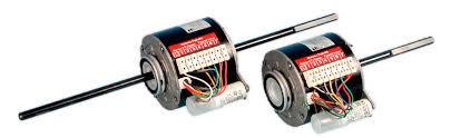multispeed fan coil motors ventilconvettori multi speed fan coil