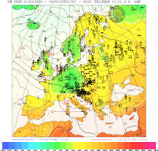 Satellite Weather Chart Charts Satellite View Latest Charts And Satellites