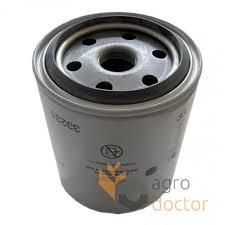 fuel filter fs19532 [fleetguard] oem 068711 0 for caterpillar new holland fuel filter sensor fuel filter fs19532 [fleetguard]