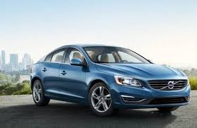 volvo s60 2014. volvo s60 still looks vivacious and its coupelike profile makes it more charming the flow of cpillars towards back draws attention 2014