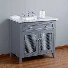 69 most magic 24 inch bath vanity 42 inch bathroom vanity bathroom vanity sizes 48 gray bathroom vanity grey bathroom sink cabinets imagination