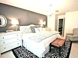 bedroom chandeliers with fans