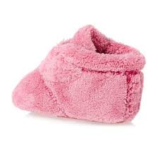 Ugg Bixbee Boots Free Delivery Options On All Orders From