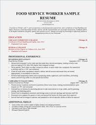 education high school resume how to put high school education on resume fluently me