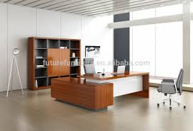 presidential office furniture. brilliant high end executive office furniture 2014 modern desk bw03 presidential