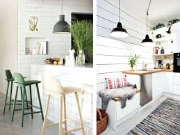 kitchen table lighting. Full Size Of Kitchen Table Light Wood Lights Over And Pendant Lighting Inspiring E
