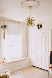 bnib ikea oleby wardrobe drawer. Playroom Lighting. I Got The Cutest Light Fixture And Ceiling Medallion For Our Space From Bnib Ikea Oleby Wardrobe Drawer B