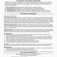Job Description Template Word Awesome Resume Templates For Manufacturing Jobs Best Of Construction Worker