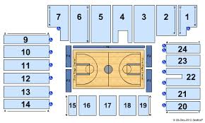 Five Flags Center Dubuque Seating Chart Cheap Five Flags Center Tickets