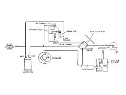 hatz engine wiring diagram wiring library alternator wiring diagram chevy elegant hatz diesel engine wiring diagram fresh hatz alternator wiring