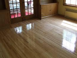 stunning high quality vinyl flooring unique quality vinyl plank flooring high quality vinyl flooring
