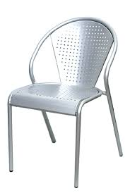 model m7716 black outdoor metal frame w seat u0026 back as shown only outdoor chair t27 outdoor