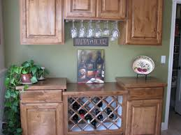 wall sage green kitchen paint colors trendyexaminer