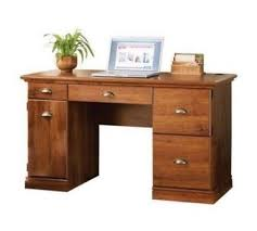 better homes and gardens desk. Contemporary Homes The Better Homes And Gardens Desk Is Perfect For Your Home Workspace  Whether You Need A Desk The Kids To Do Their Homework Dad Taxes  Intended And
