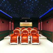 theater room lighting. Theater Room Lighting Home Ceiling High Power Fiber  Optical Star Light For Cinema Decoration Theater Room Lighting