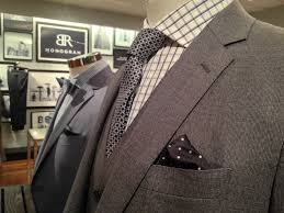 best place to buy ties. Delighful Place Credit Aubrey Syelp In Best Place To Buy Ties T