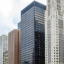 architecture buildings. Wonderful Buildings 111 East Wacker One Illinois Center On Architecture Buildings