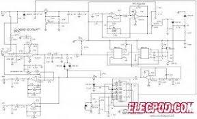wiring diagram for dod pedal wiring diagram and schematic dod overdrive 250 general guitar gadgets