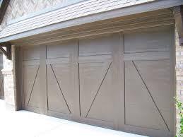 Garage Door garage door exterior trim photographs : Garage Door Wood Trim Choice Image - Door Design Ideas